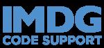 IMDG Code Support